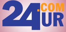 24ur (Slovenia, in Slovenian)
