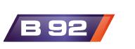 B92 (Serbia, in Serbian)