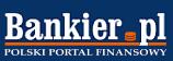 Bankier (Poland, in Polish)