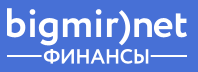 Bigmir (Ukraine, in Russian)
