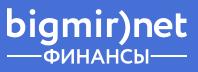 Bigmir (Ukraine, in Russian)