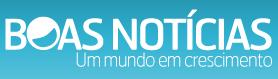 Boan Noticias (Portugal, in Portuguese)