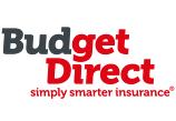 Budget Direct (Australia)