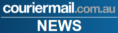 Courier Mail (Australia)