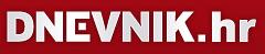 Dnevnik (Croatia, in Croatian)