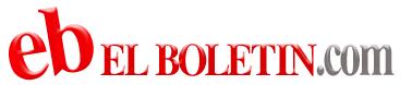 El Boletin (Spain, in Spanish)