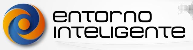 Entorno Inteligente (Venecuela, in Spanish)
