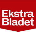 Extra Bladet (Denmark, in Danish)