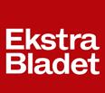 Extra Bladet (Denmark, in Danish)
