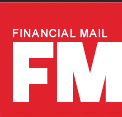 Financial Mail (South Africa)