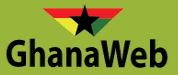Ghana Web (Ghana, in English)