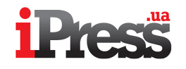 iPress (Ukraine, in Ukrainian)