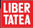 Libertatea (Romania, in Romanian)