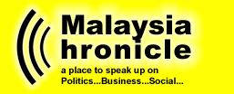 Malaysia Chronicle.png (Malaysia, in English)