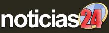 Noticias24 (Venecuela, in Spanish)