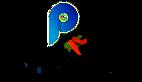 Polemika (Ukraine, in Russian)