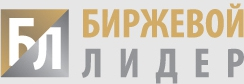 Profi Forex (Russia, in Russian)