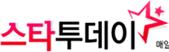 Star Korea (South Korea, in Korean)