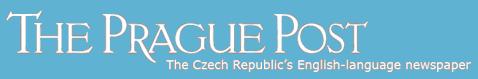 The Prague Post (Czech Republic, in English)