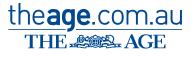 The Age (Australia)